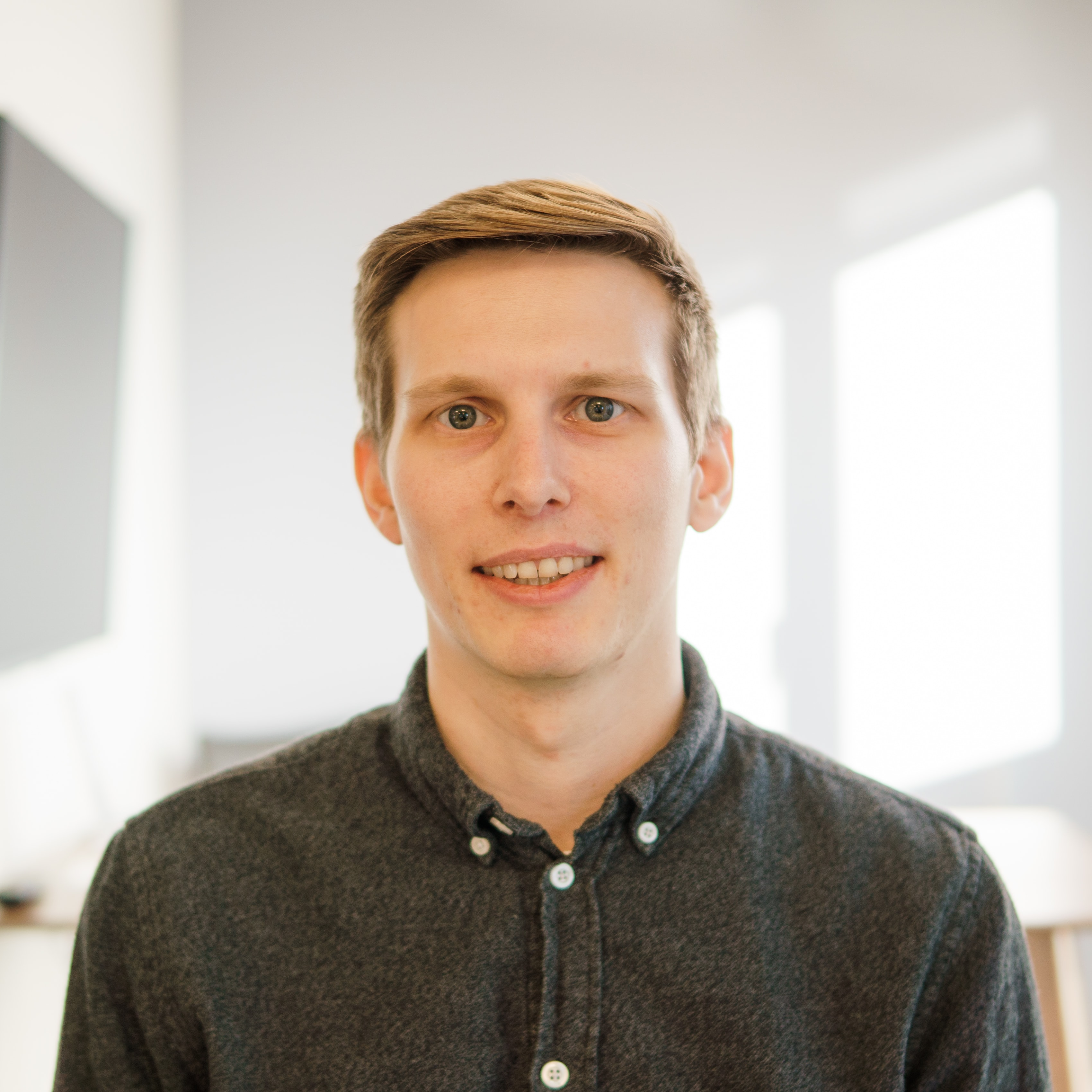 Sven Viig