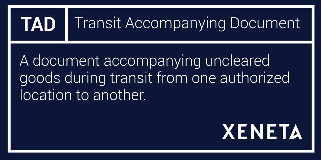TAD_transit_accompanying_document.png