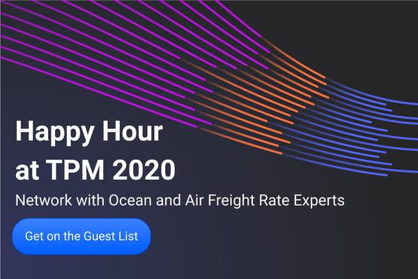 TPM2020 - Email Invite (1)