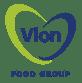 Vion-Food-that-Matters