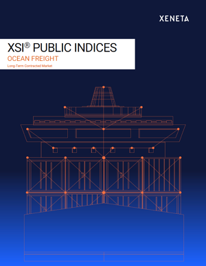 XSI Public Indices new cover