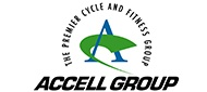 Accellgroup