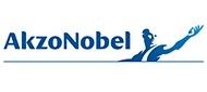 akzo nobel - customer 190x85.jpg