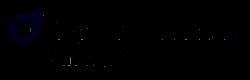 expense-reduction-analysts logo black