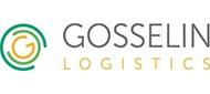 Gosselin Logistics