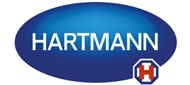 Hartmann Group