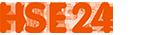 hse24-logo-153x35