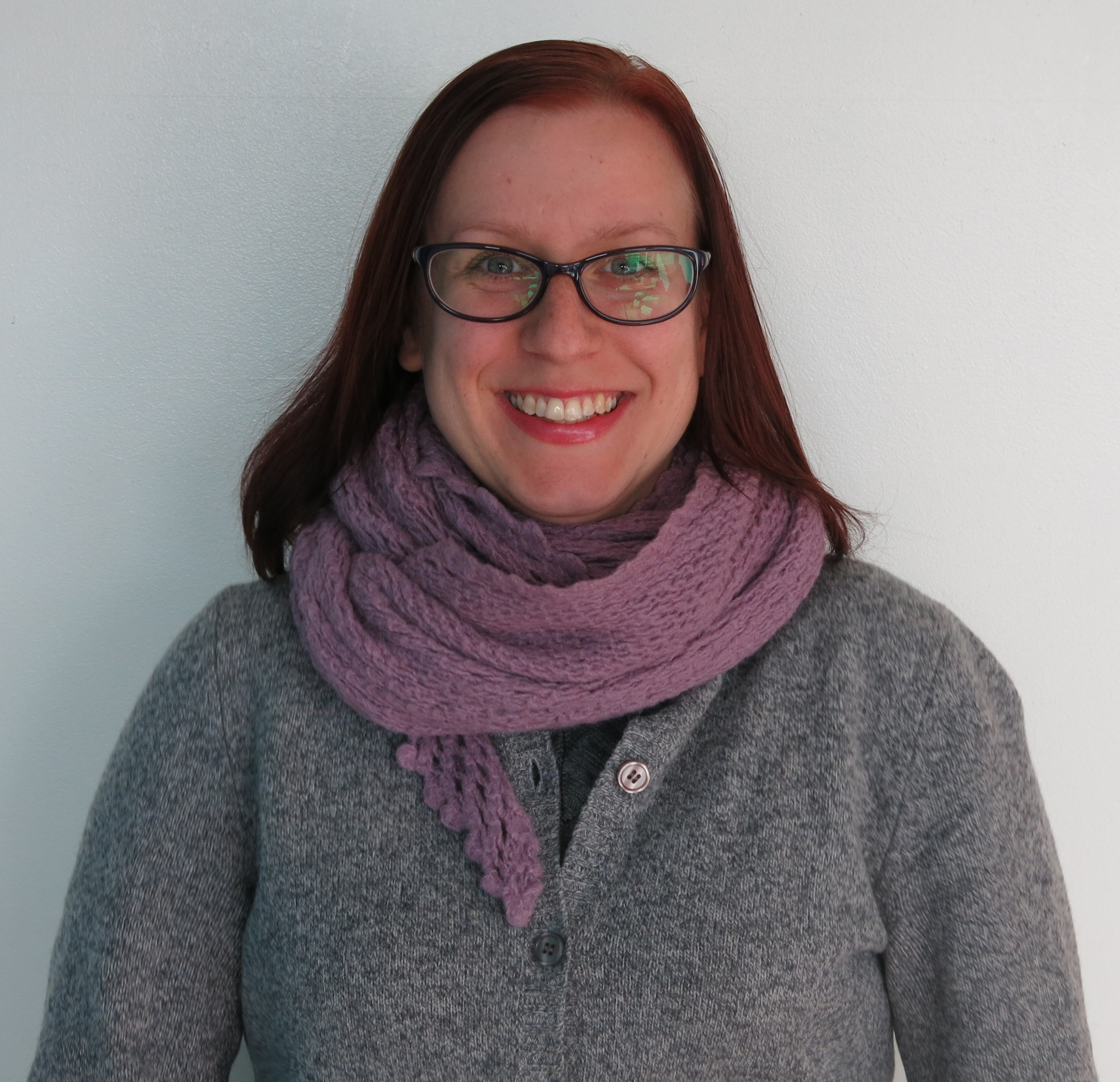 Karolina Jelen