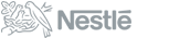 nestle-logo-153x35-1