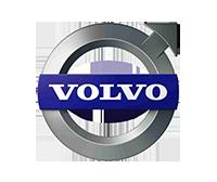 purepng.com-volvo-car-logologocar-brand-logoscars_200px
