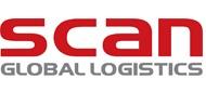 scan global logistics