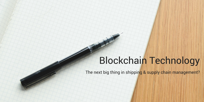 Blockchain Technology SCM-1.png