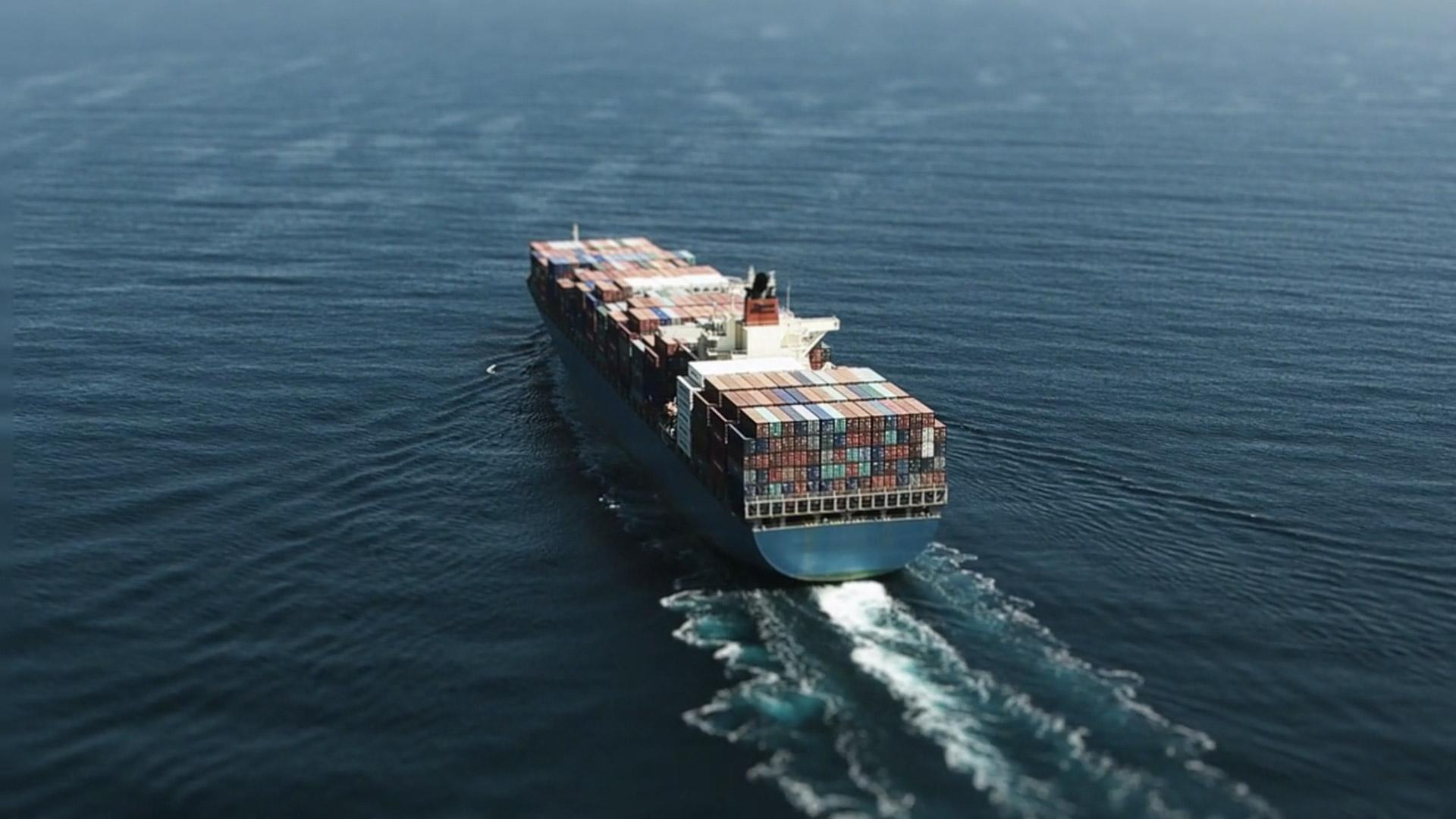 Ship-ocean.jpg