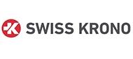 Swiss Krono