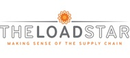 The Loadstar