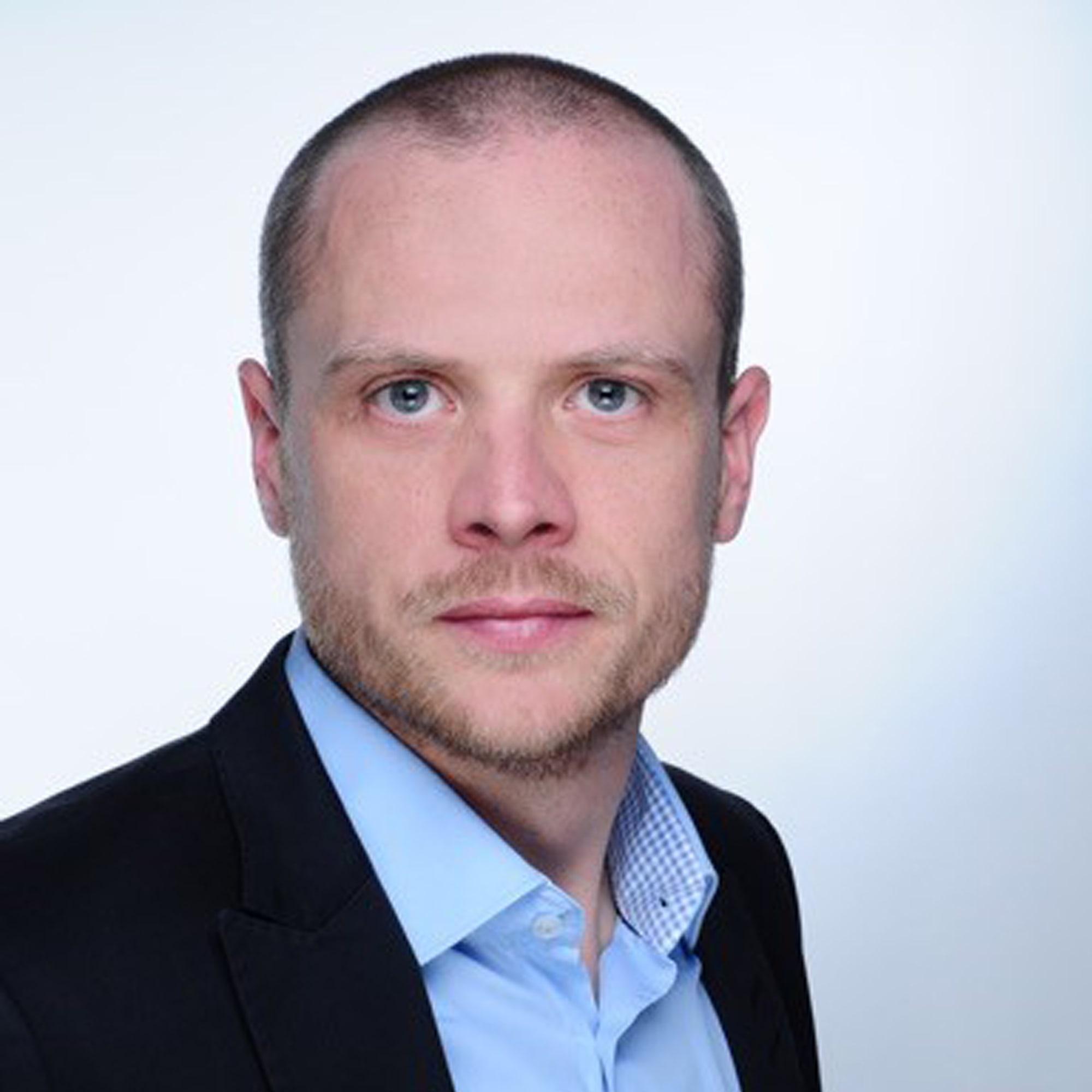Thorsten Diephaus