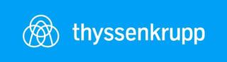 thyssenkrupp logo.png