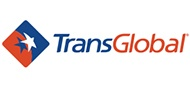 Trans Global Projects