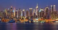 xeneta-new-york