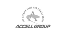 client-accell.jpg