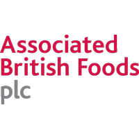 Associated_British_Foods
