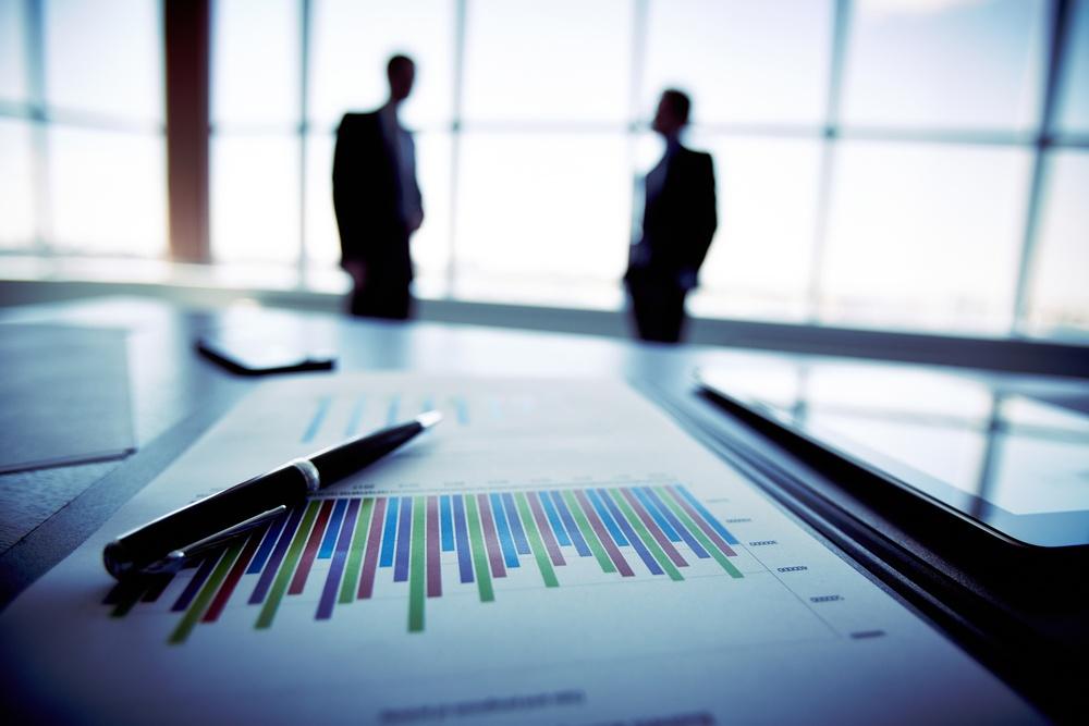supply chain analytics.jpg