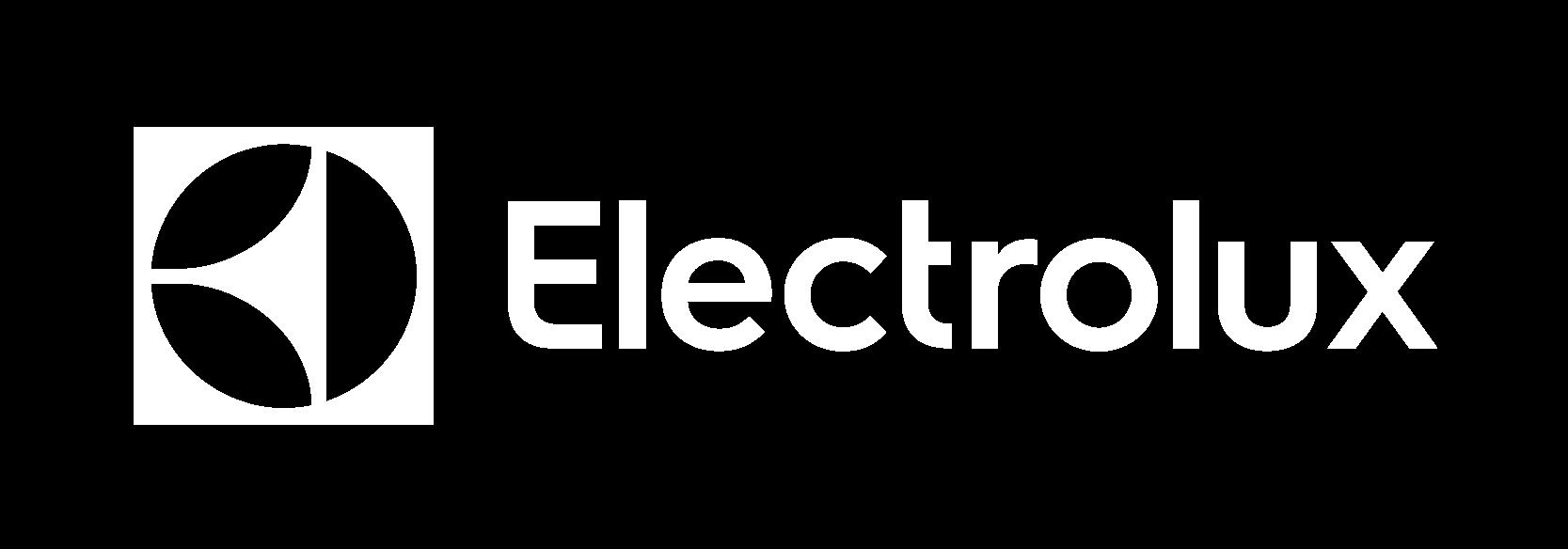 Electrolux_White-01