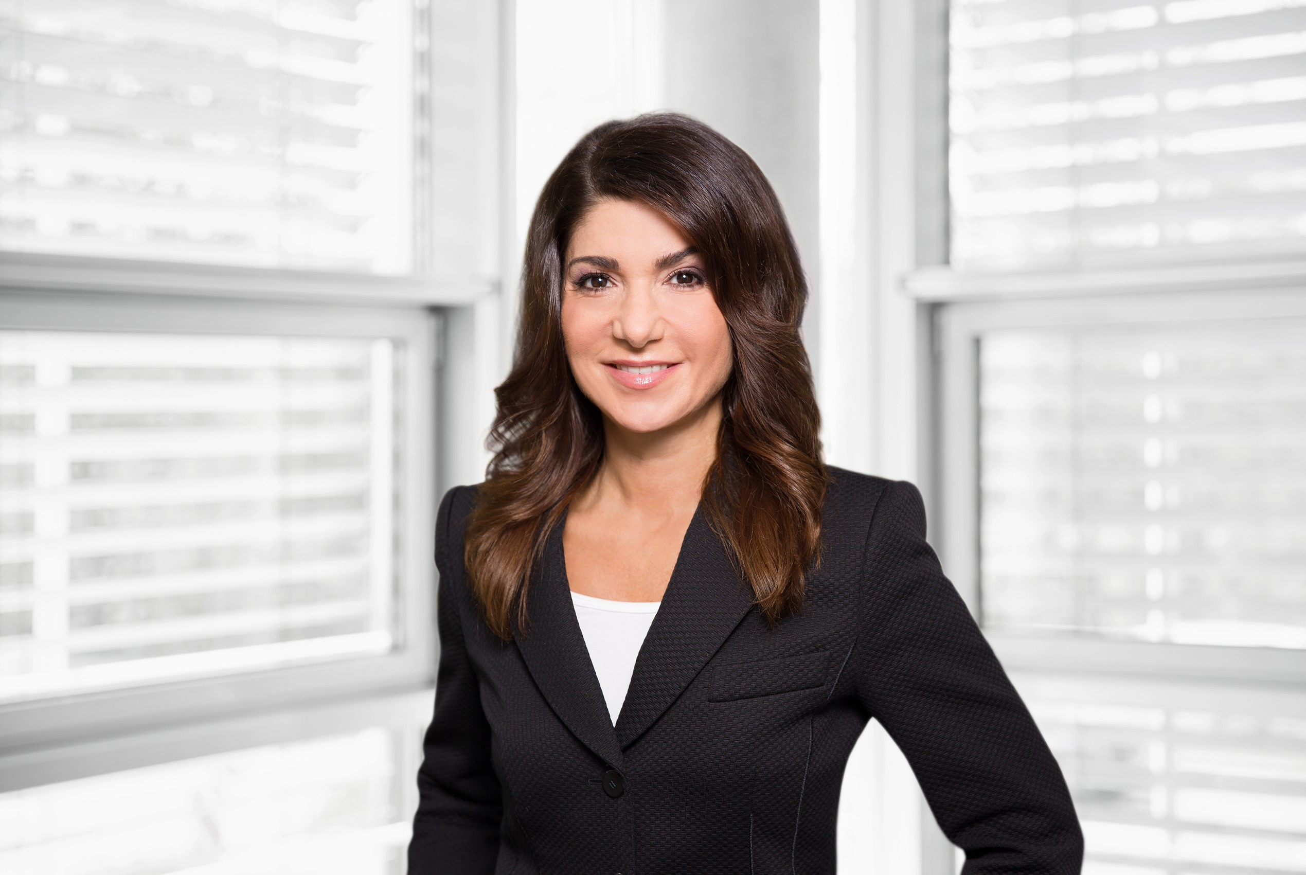 Vicky Giourga