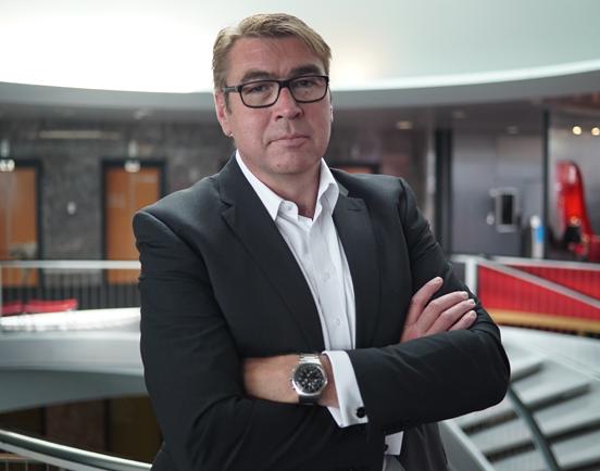 Jochen Gutschmidt