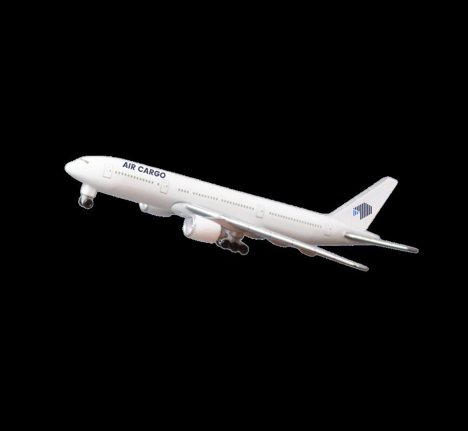 Xeneta for Air Freight