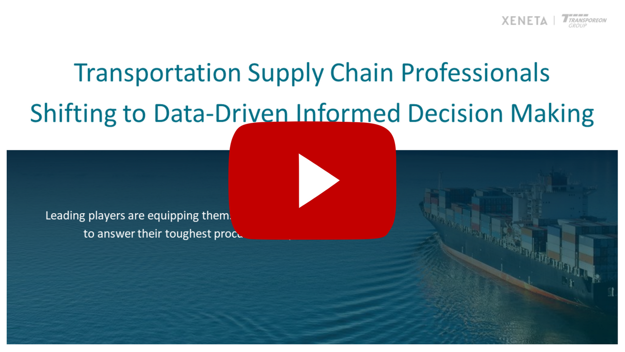 Data_Driven_using market intelligence to procure ocean freight.png
