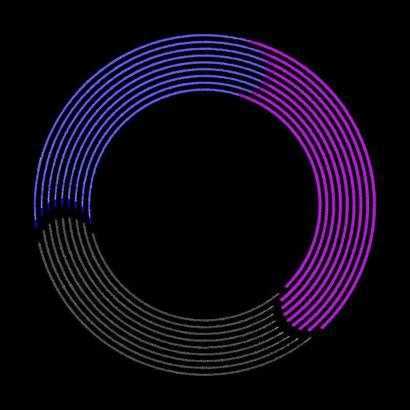 PLC pink_2