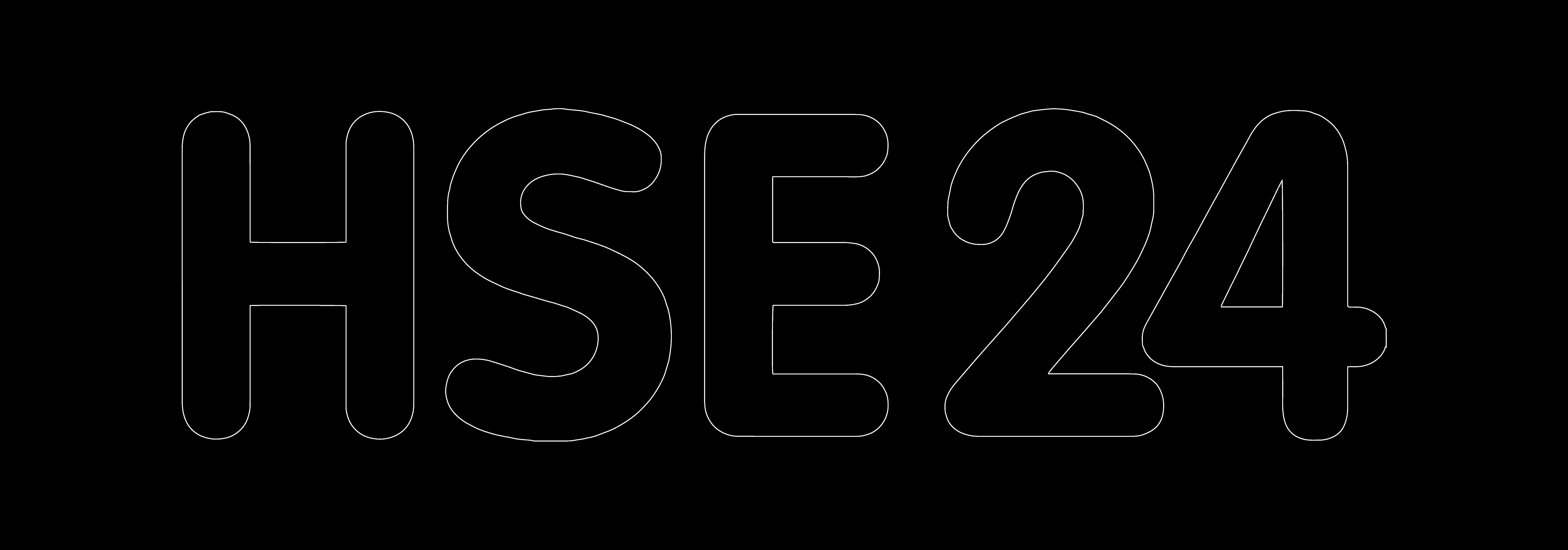 hse24_black-01