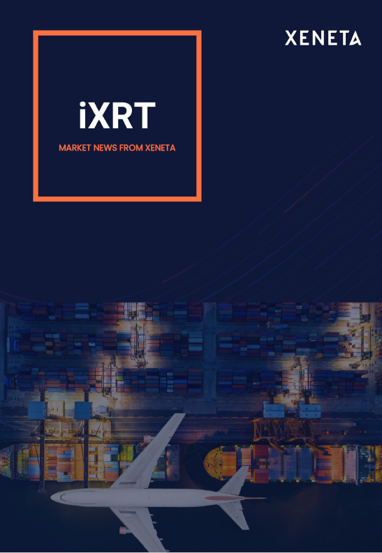 iXRT cover page thumbnail