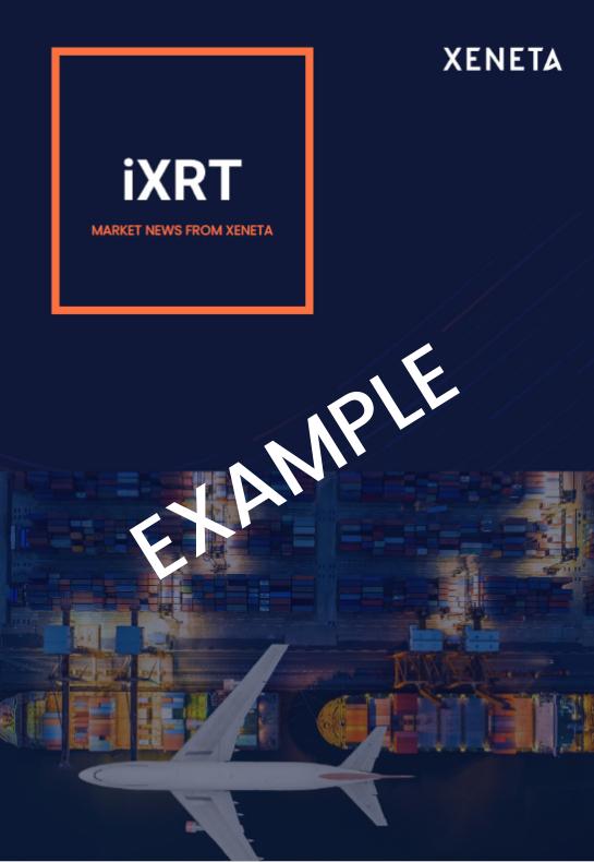 ixrt.example