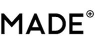 Made. com
