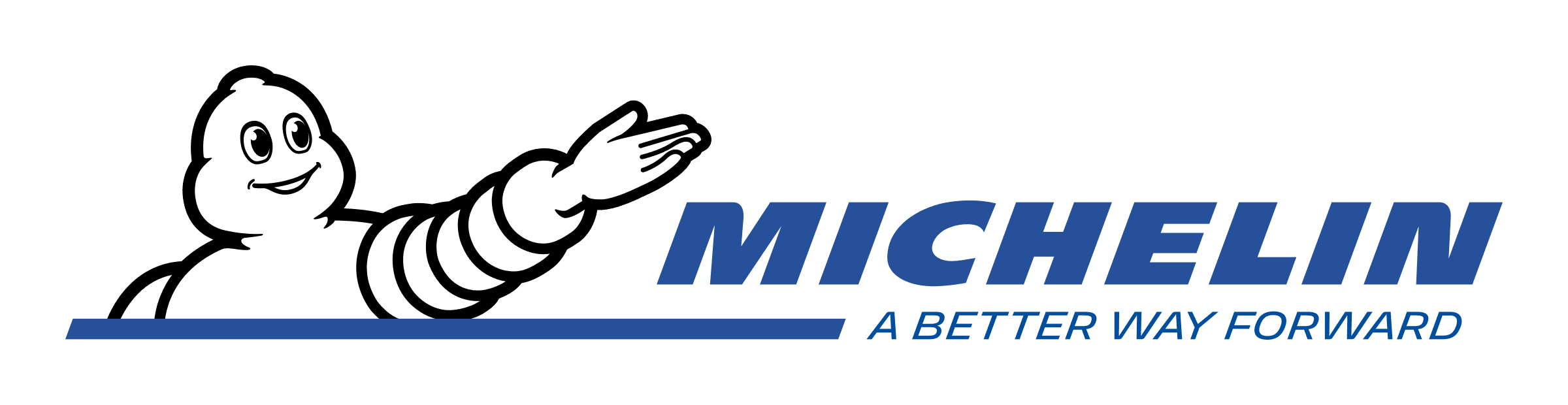 michelin-logo-png-transparent