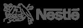 nestle 170x50