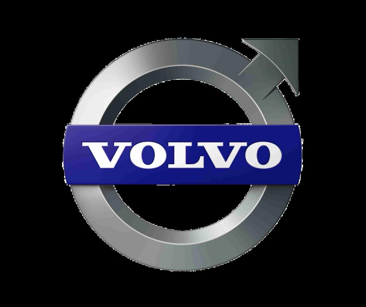 purepng.com-volvo-car-logologocar-brand-logoscars