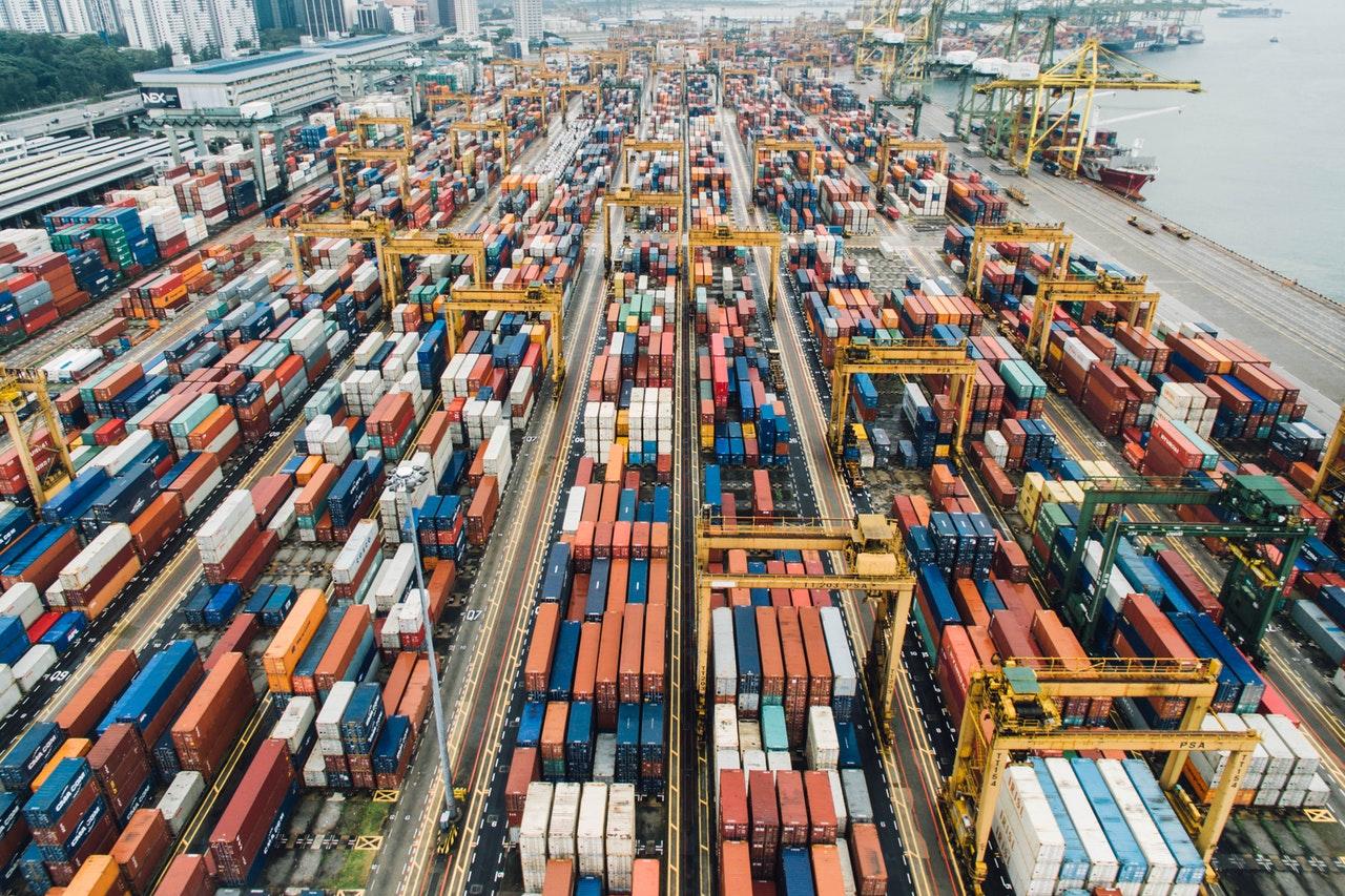 shipping-logistics-market.jpeg
