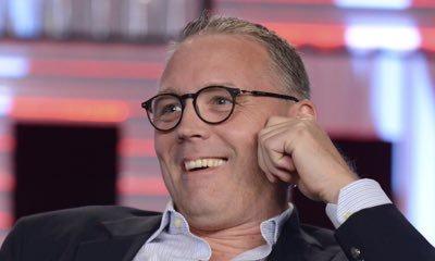 Bjørn Vang Jensen