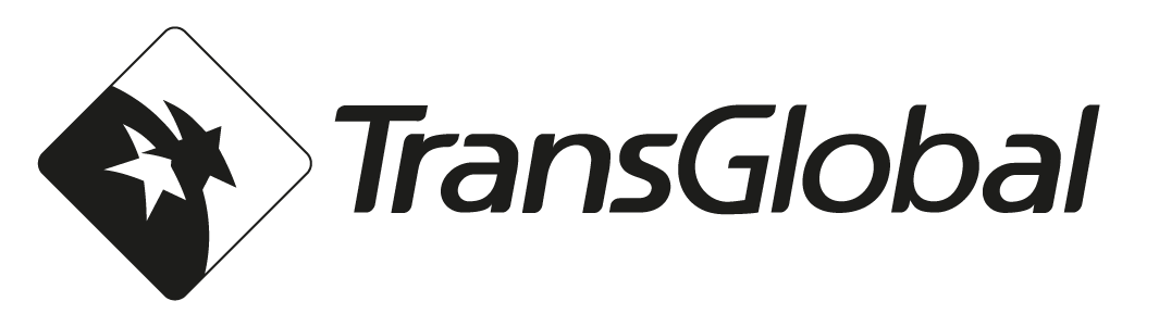 transglobal_black-01-01