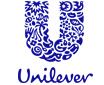 unilever-logo-new-104x85px